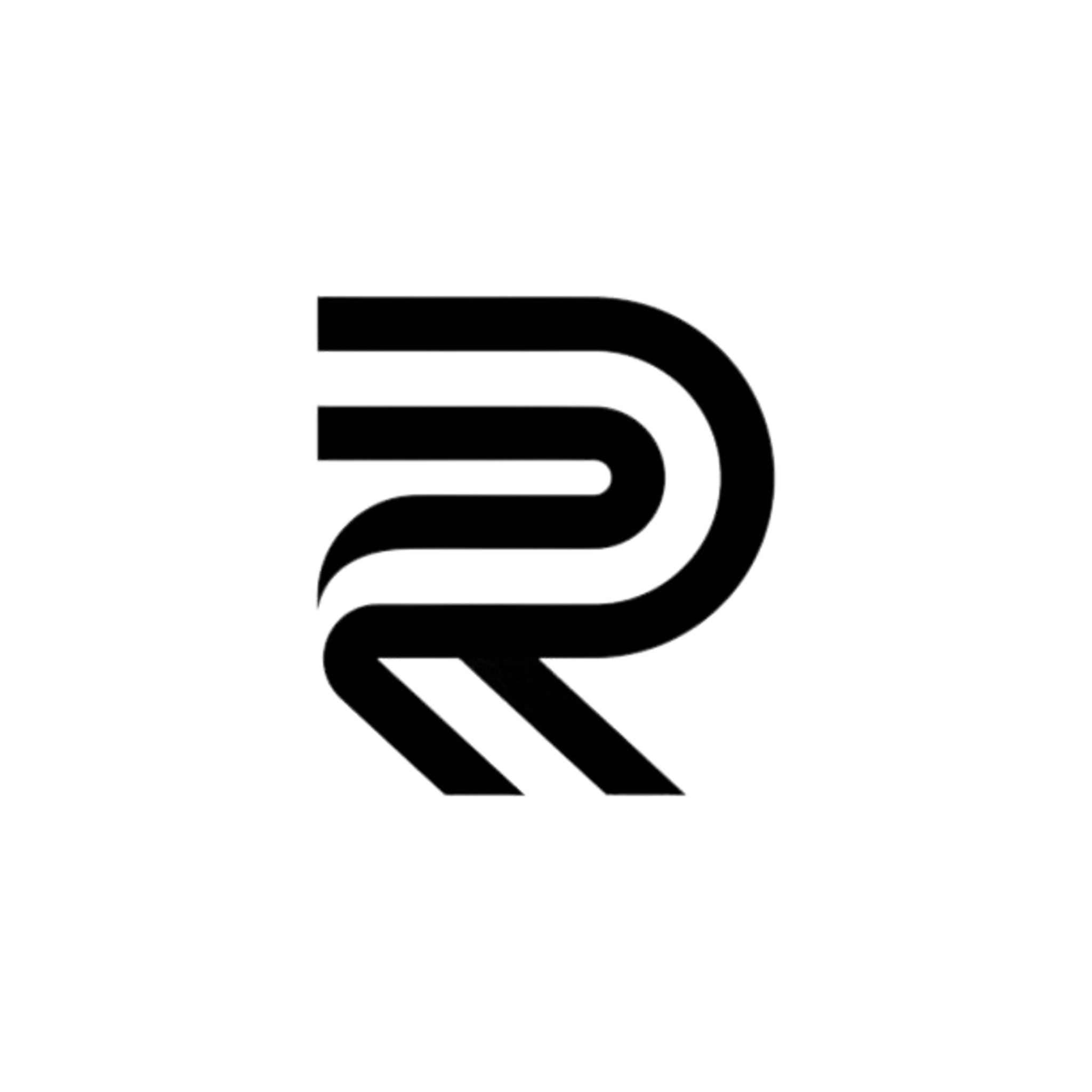 R F S A | STORE